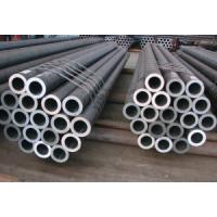 AS TM A519 1020 Mechanical Steel Tubing With Carbon Steel OD 19.05-76.2mm