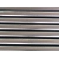 Wholesale Induction Hardened Hard Chrome Plated Bar, 42CrMo4 / 40Cr With Quenched / Tempered from china suppliers