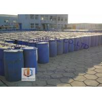 Qida Chemical Co., Ltd