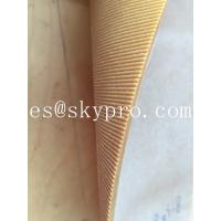 Wholesale 1-80mm thick abrasion resistant rubber sheet roll high tensile strength from china suppliers