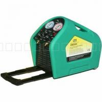 Wholesale Portable Refrigerant Recovery/recharge Unit_cm2000a from china suppliers