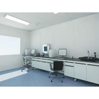 Wholesale lab workbench from china suppliers