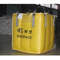 China 450kg Big Bag FIBC wholesale
