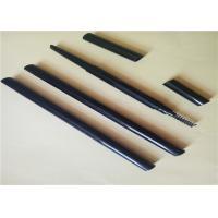 Wholesale Multifunctional Beautiful Auto Eyebrow Pencil ABS Material 149.5 * 10.1mm from china suppliers