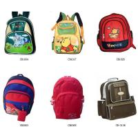 Wholesale school bag children from china suppliers