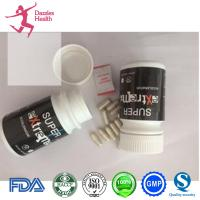 China Super Extreme Weight Loss Supplements New Super Extreme Accelerator Slimming Capsule wholesale