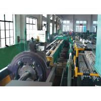 Wholesale Five Roller 70m/Min Steel Pipe Making Machine  from china suppliers