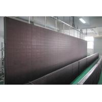 Shenzhen Q-Color Technology Co.,Ltd