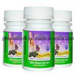 China Meizi Plus Advance Acai Berry Herbal Weight Loss Capsules Herbal Extract Meizi Plus Advance wholesale