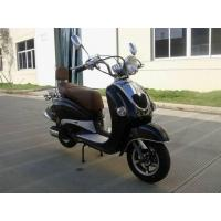 Wholesale EEC Scooter from china suppliers