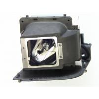 TLPLV2 projector lamp for Toshiba S40/S41/S70/S71/T60/T60M/T61/T70/T70M/T71/T71M