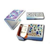 Wholesale Aluminum Case from china suppliers