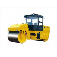 Wholesale 2YJ6X8 6-8tons Static Articulated Steering Road Roller from china suppliers