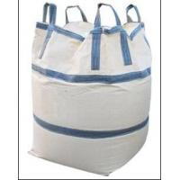 Wholesale Type A Flexible Intermediate Bulk Containers from china suppliers