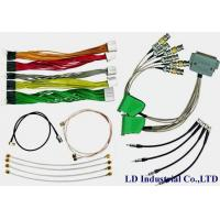 Wholesale Cable Harness Assembly, Wire Harness Assembly, Wiring Kit from china suppliers