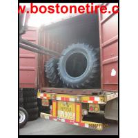 11.2-20-8PR Cheap Price Agriculture Tractor Tires - R1
