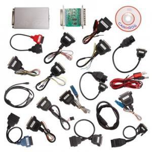 wl programmer Full Carprog Repair Tool for ECU / Airbag / immobilizer