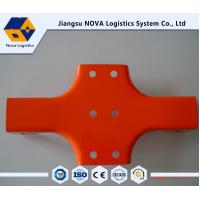 Wholesale Warehouse Storage Drive In Pallet Racking / Drive Through Racks from china suppliers