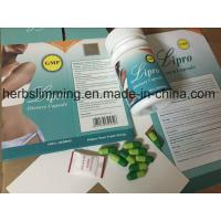 China Lipro Herbal Dietary Slimming Pills for Weight Loss Lipro Slimming Dietary Capsules Weight Loss Supplements Lipro Diet wholesale