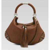 Wholesale woman brand design bags Suppliers 2012 new style flower bag from china suppliers