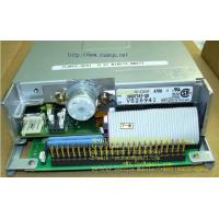 China TEAC FD-235HS 900 floppy drive SCSI  wholesale