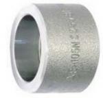 ASTM B564 socket welding SW cap