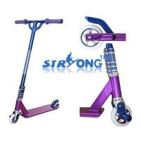 Wholesale Kick/Foot-Scooter from china suppliers