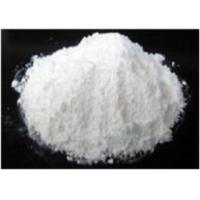 CAS 53-39-4 Anavar 50 Oxandrolone Weight Loss , High Purity 98% Oral Anabolic Steroids