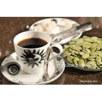 Wholesale porcelain / bone china mugs and saucers set,  coffee / tea set from china suppliers