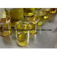Buy cheap Injection Yellow Steroid Oils Dianabol 80mg/Ml for Muscle Gains from wholesalers