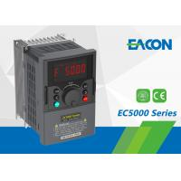 3 Phase Industrial Inverter