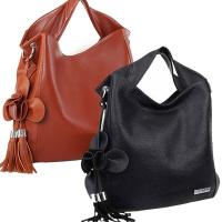 Wholesale 2012 summer first lady bag from china suppliers