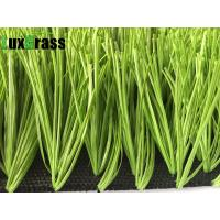 China double stem artificial grass wholesale