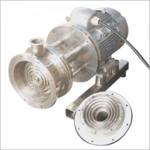 Wholesale XO25 Model Laboratory Homogenization from china suppliers