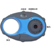 China F8 720P HD sports compass action camera first outdoor HD digital motion camera wholesale