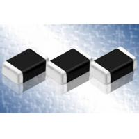High Energy Amotech SMD Varistor 10CL For Adapter , Surface Mount Components
