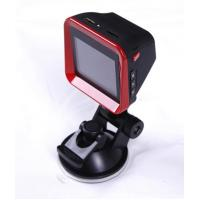 "China AT200 HD 2.0""Color TFT Screen Vehicle Car DVR Travelling/Driving wholesale"