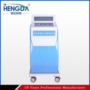 China Pulse wavel slimming instrument/machine/equipment, HD-M4 slimming beauty machine, weight loss machine wholesale