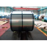 Wholesale OEM Dry SGC490 ASTM A653 Standard Hot Dipped Galvanized Steel Coil Screen from china suppliers