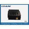 128 Bit HD Video Transmitter Emergency Communication HDMI Wireless Transmitter