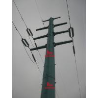China Monopoles for Power Transmission wholesale