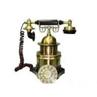 Wholesale Antique Style Telephone from china suppliers