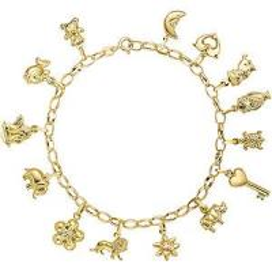 charming bangle, fashionable bangle ,beautiful wristband,welcome to visit