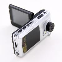 Wholesale F900 Car Camera (Interpolation)1920*1080 2.5 Inch LCD Screen car dvr recorder black box from china suppliers