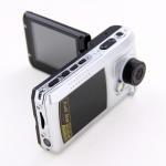 China F900 Car Camera (Interpolation)1920*1080 2.5 Inch LCD Screen car dvr recorder black box wholesale