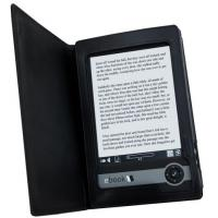 open your mind, open your ebook reader