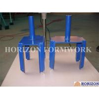 Wholesale Scaffolding Fork Head to Support H20 Timber Beams In Slab Formwork Systems from china suppliers
