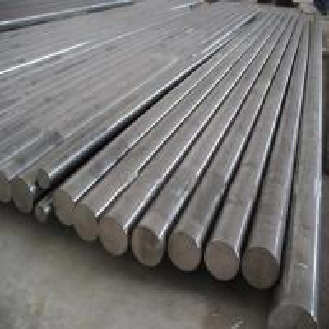 Duplex ASTM A276  Stainless Steel Round Bar Diameter 6mm~400mm For Heat Exchangers