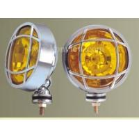 Wholesale Spot Light (Fog Light) from china suppliers