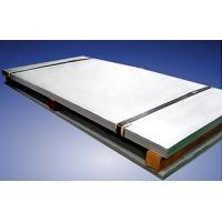Wholesale BA Finish 16 Gauge Stainless Steel Sheet, Cold Rolled Stainless Steel Plate from china suppliers